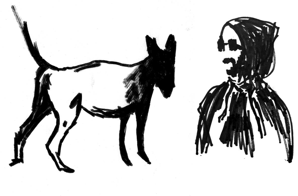 uomo-cane-2