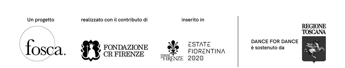 FIT-2020-SPAZIO-LOGHI